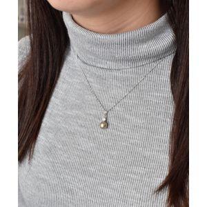 Sada šperkov s krištálmi Swarovski náušnice a prívesok 79028.3